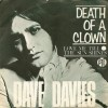 Death of a Clown - Dave Davies