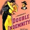 Double Indemnity - Miklós Rózsa