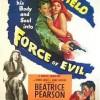 Force of Evil - David Raksin