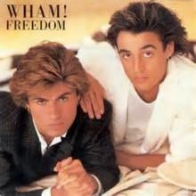 Freedom - Wham!
