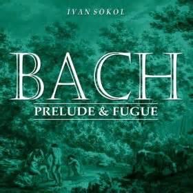 Fugue in A major, BWV 949 - Bach
