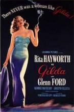 Gilda - Hugo Friedhofer