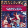 If I Loved You - Rodgers and Hammerstein