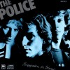 It's Alright for You - The Police