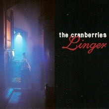 Linger - The Cranberries