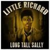 Long Tall Sally - Little Richard