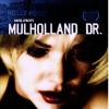 Mulholland Drive - Angelo Badalamenti