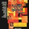 Putting It Together - Stephen Sondheim