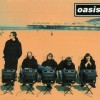 Roll with It - Oasis