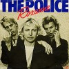 Roxanne - The Police