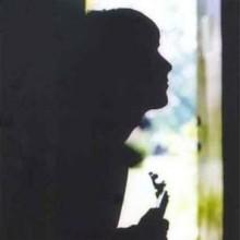 Shadow of the Sun - Paul Weller