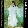 Silver Threads and Golden Needles - Linda Ronstadt