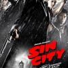 Sin City - John Debney