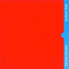 Solid Rock - Dire Straits
