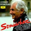 Somewhere - Leonard Bernstein