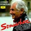 Somewhere - Leonard Bernstein