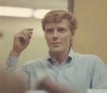 The Bob Crewe Generation