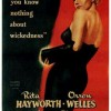 The Lady from Shanghai - Heinz Roemheld