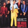 The Usual Suspects - John Ottman