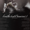 Until Tomorrow - Paramore