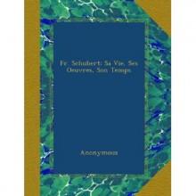 Adagio and Rondo in E major, D.506 - Schubert