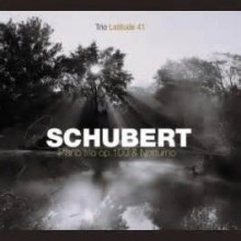 Adagio in E major, D.612 - Schubert