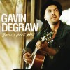 Best I Ever Had - Gavin DeGraw
