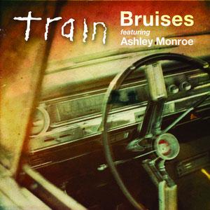 Bruises - Train