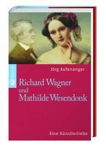 Eine Sonate fur das Album von Frau M.W - Wagner