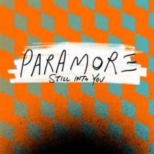 Still Into You - Paramore