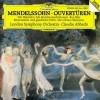 Allegro di Bravura, Op.77 - Mendelssohn