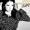 Cups - Anna Kendrick