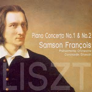 God Save the Queen, S.235 - Liszt