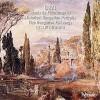 Five ungarische Volkslieder, S.245 - Liszt
