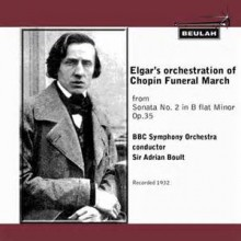 Funeral March - Chopin
