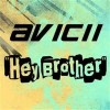 Hey Brother - Avicii