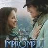 Impromptu - Chopin