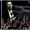 La Tenerezza, Op.52 - Mendelssohn