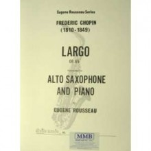 Largo - Chopin