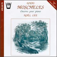 Les Charmes de Paris, Op.54 - Mendelssohn