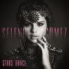 Like A Champion - Selena Gomez