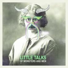 Little Talks - Of Monsters of Men