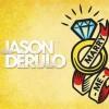 Marry Me - Jason Derulo