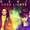 Neon Lights - Demi Lovato