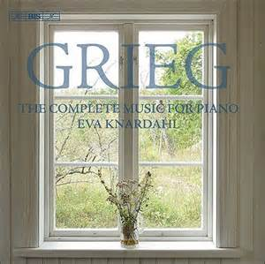 Nordraak's Funeral March - Grieg