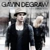 Not Over You - Gavin DeGraw