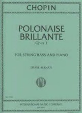 Polonaise - Chopin