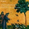 Sancta Dorothea, S.187 - Liszt