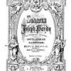 Sonata No.52 in E flat major - Haydn