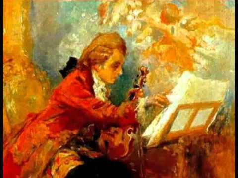 Sonata in C major, K.279 - Mozart